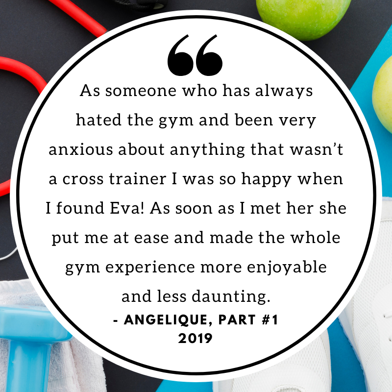 Client-Review-Personal-Training-North-Perth-Angelique