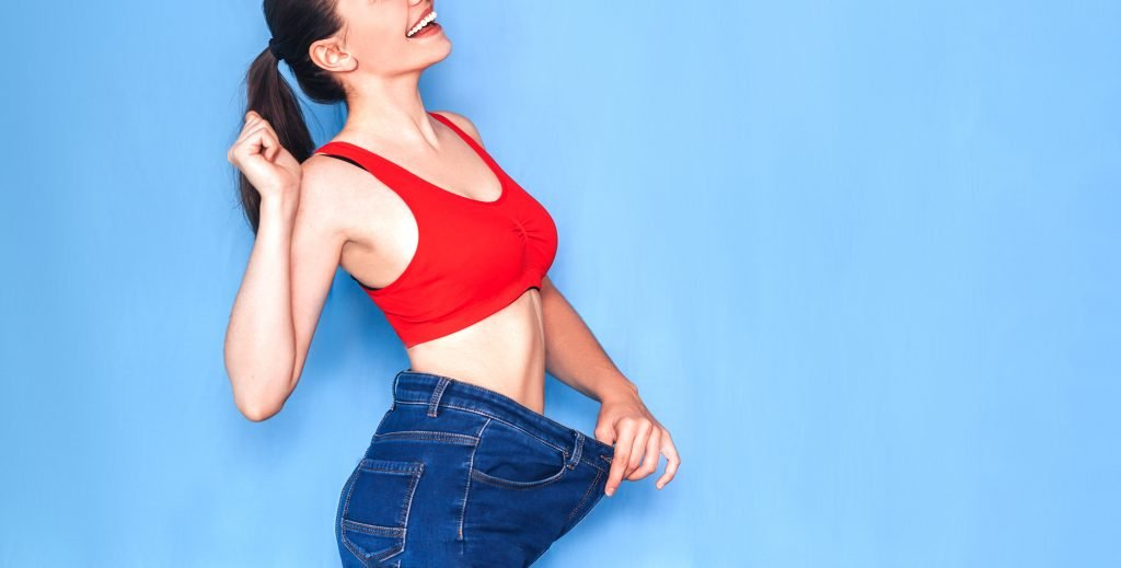 slim-happy-woman-in-jeans