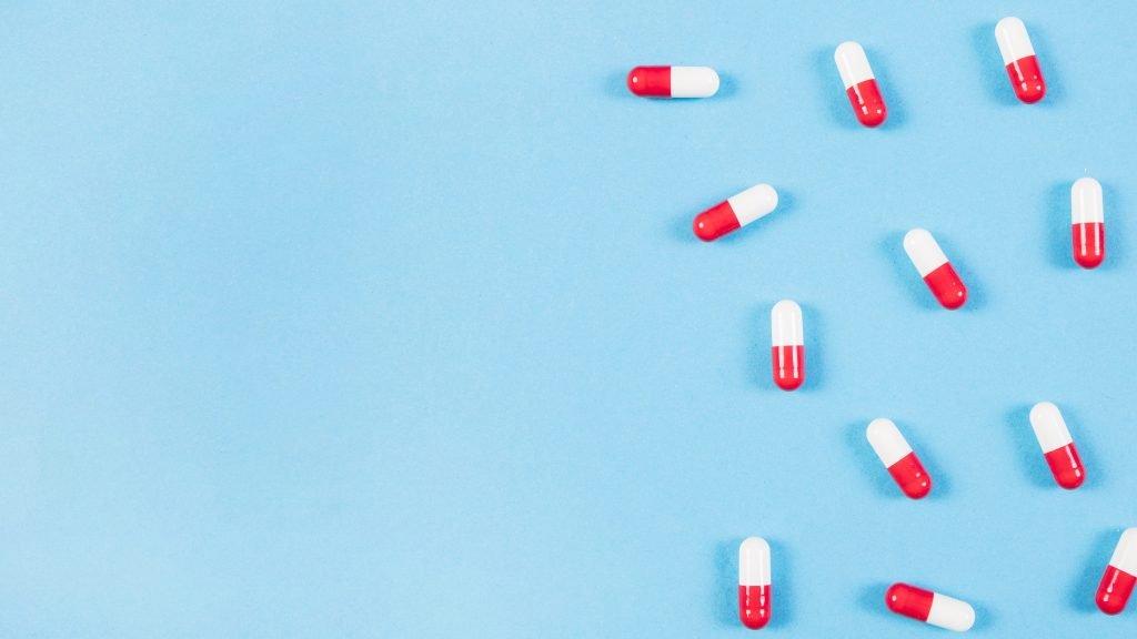 supplement-pills