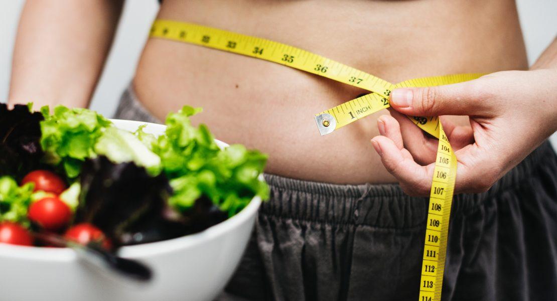 Fighting Fat Loss
