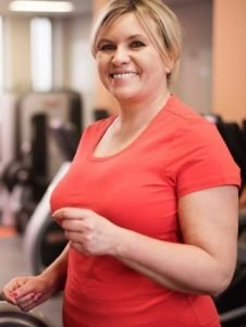 North Perth Personal Training Gym For Women In Their 40s